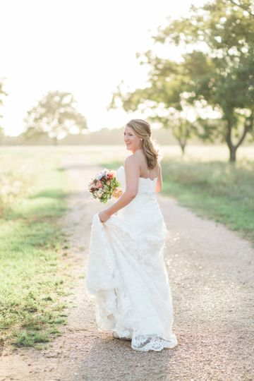 lauren kelly bridals 14