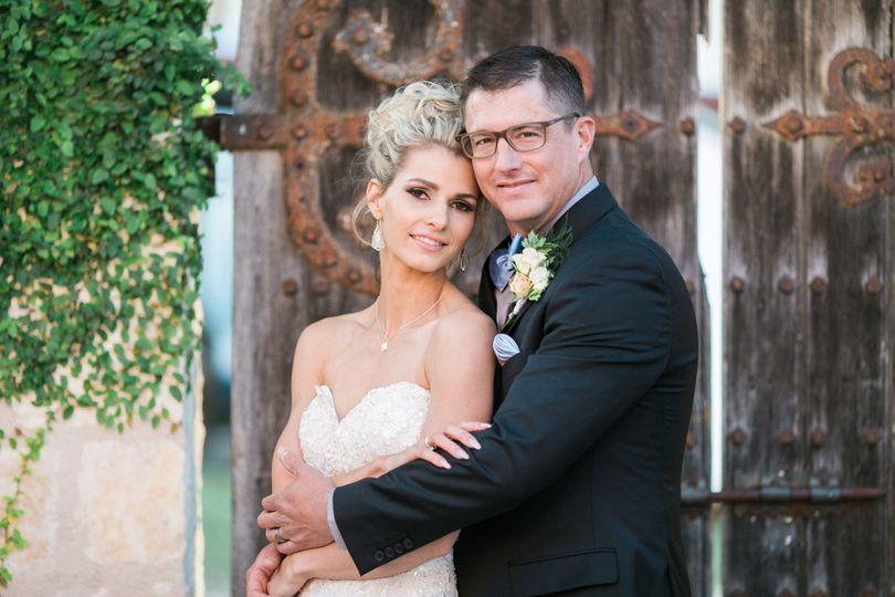 6ff99548f24efc03 1479407125140 vaudeville wedding fredericksburg by lori blythe