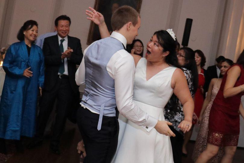eunice daniel dancing 51 1020543 1569864704