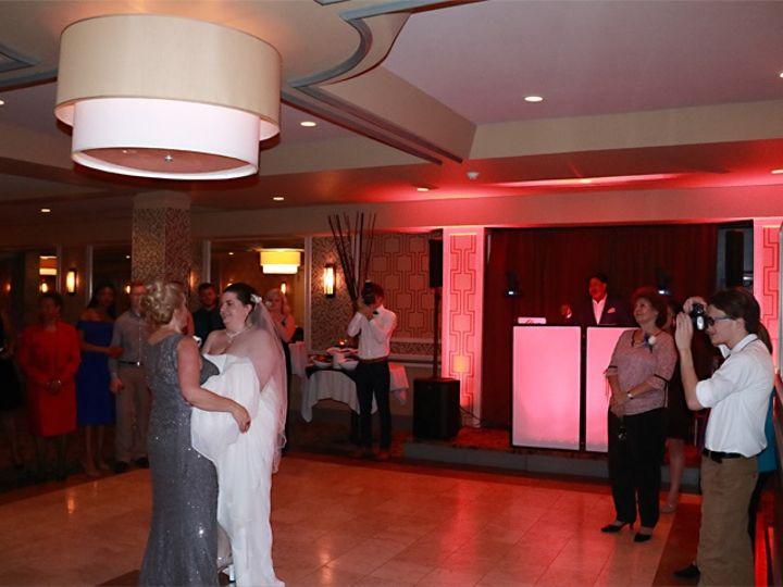 Tmx 10 51 1020543 1561639559 Ardsley, NY wedding dj