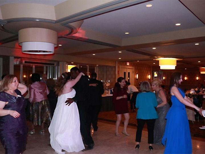 Tmx 11 51 1020543 1561639567 Ardsley, NY wedding dj
