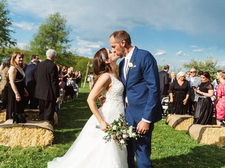 Tmx 1vb01181 51 1020543 162138175943487 Ardsley, NY wedding dj