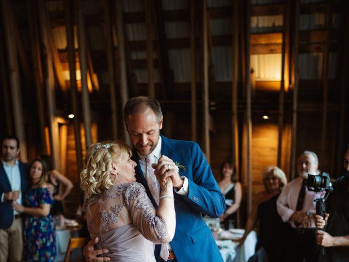 Tmx 1vb01805 51 1020543 162138176012725 Ardsley, NY wedding dj