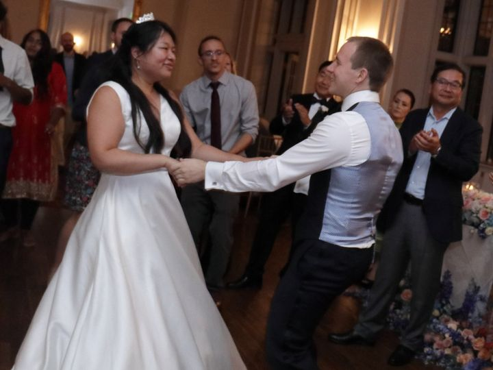 Tmx Eunice Daniel Dancing 2 51 1020543 1569864683 Ardsley, NY wedding dj