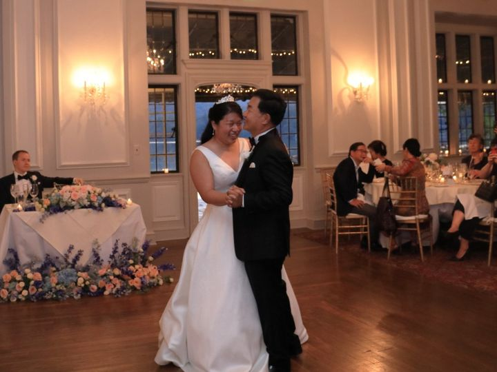 Tmx Father Daughter Dance 51 1020543 1569864710 Ardsley, NY wedding dj