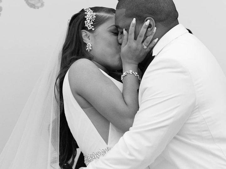 Tmx Img 0600 51 1020543 1569878716 Ardsley, NY wedding dj