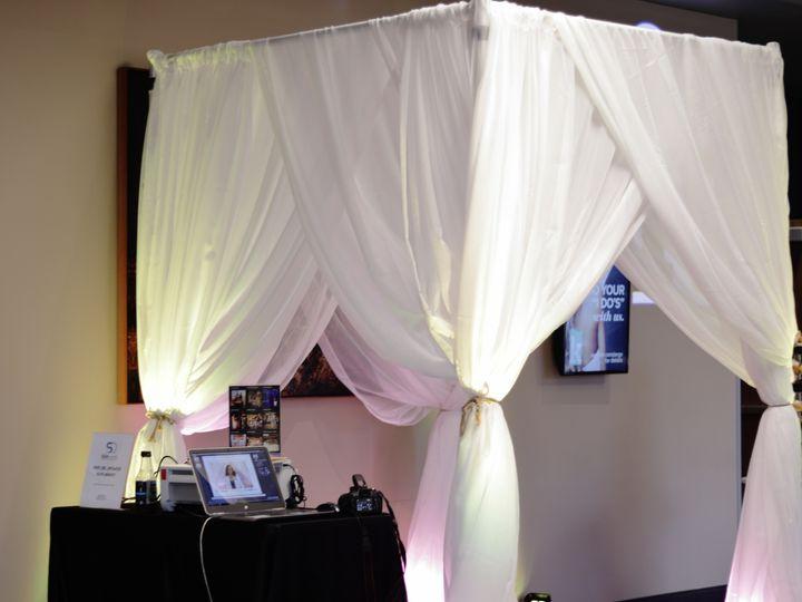 Tmx Img 5219 51 1020543 157531150860688 Ardsley, NY wedding dj