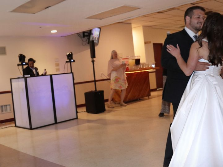Tmx Pete Clairs Wedding First Dance 51 1020543 1569866951 Ardsley, NY wedding dj