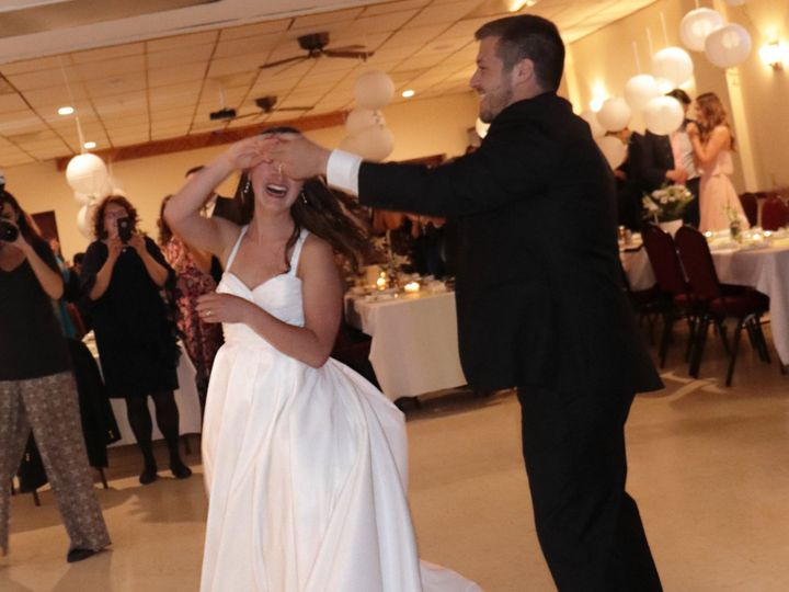 Tmx Pete Clairs Wedding 51 1020543 1569866951 Ardsley, NY wedding dj