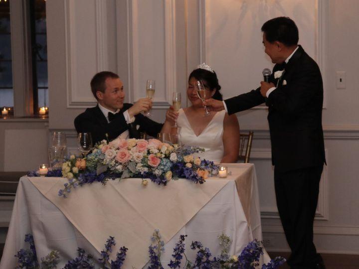 Tmx Toste 51 1020543 1569864692 Ardsley, NY wedding dj