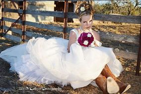 Wendi Kallman Photography