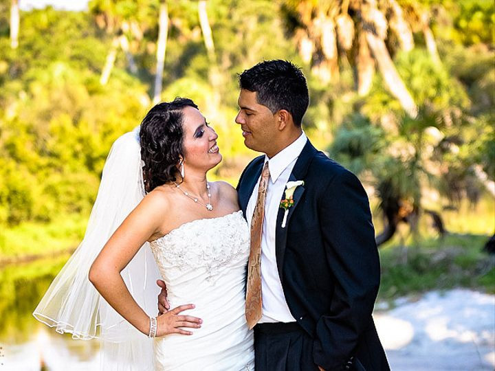 Tmx 1405351661695 Rios Web 7031 Tampa wedding dress