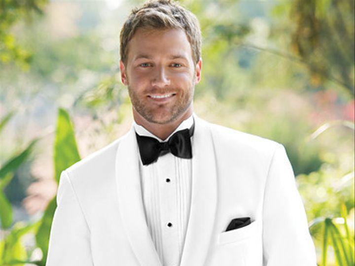 Tmx 1405446912878 Classic Shawl White Dinner Jacket Tampa wedding dress