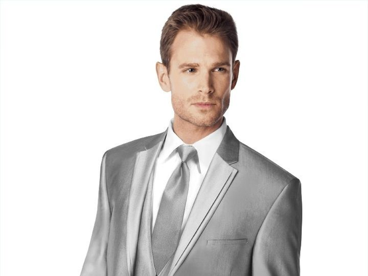 Tmx 1405446919489 Greyswagger Tampa wedding dress