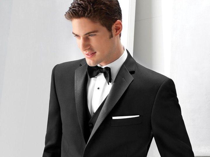 Tmx 1405446927550 Ikebehar Tampa wedding dress