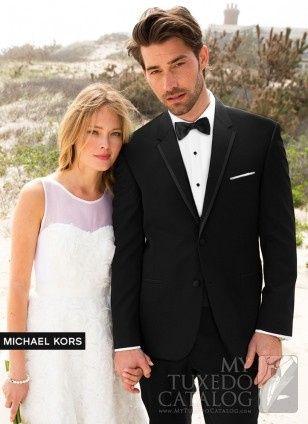 Tmx 1405448365625 Mkobsession Tampa wedding dress