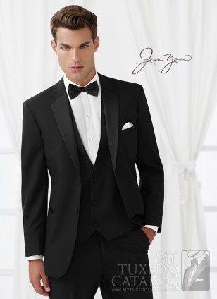 Tmx 1405448367317 Modernessentials Tampa wedding dress