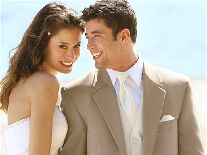 Tmx 1405448372106 Stephen Geoffrey Alfresco Wedding Suit Tampa wedding dress