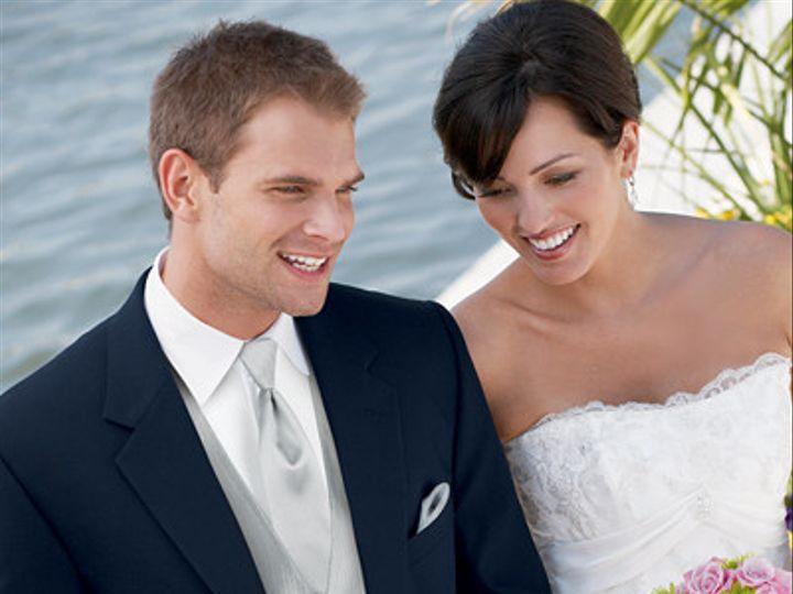 Tmx 1405448387478 Stephen Geoffrey Midnight Blue Wedding Suit Tampa wedding dress