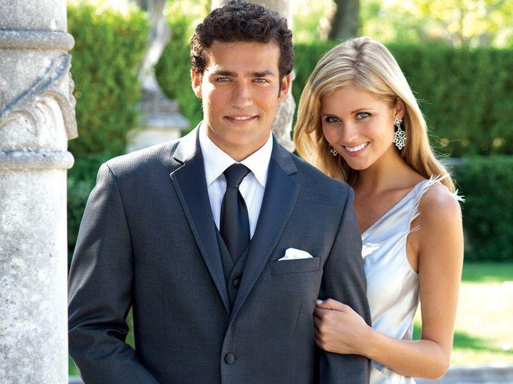 Tmx 1405448456895 Tux977 Tampa wedding dress
