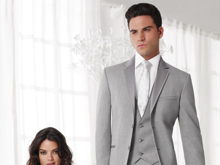 Tmx 1405448470054 Tux987 Tampa wedding dress