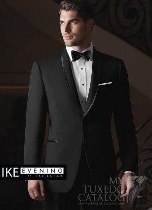Tmx 1405448475627 Waverly Tampa wedding dress