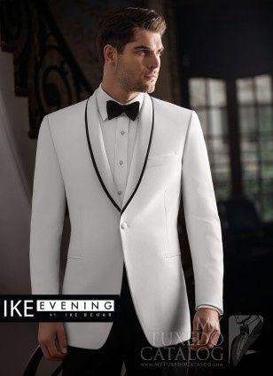 Tmx 1405448478297 Waverlywhite Tampa wedding dress