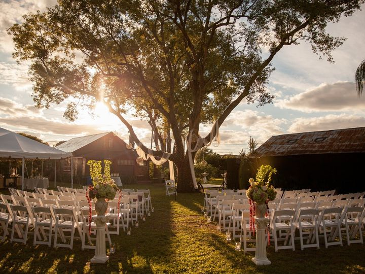 Tmx Ahulcher Myahandbryce Party 1 51 631543 1558285280 Orlando, FL wedding venue