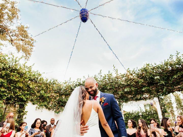 Tmx Kevinjessicareception 61 51 631543 1558283001 Orlando, FL wedding venue