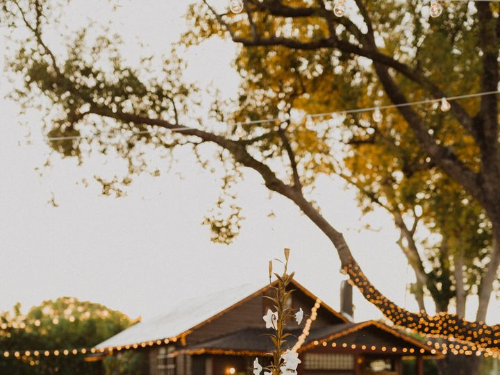 Tmx Stuart 1267 51 631543 1558285282 Orlando, FL wedding venue