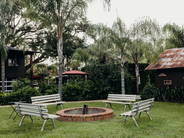 Tmx Theacre 201 51 631543 1558282850 Orlando, FL wedding venue