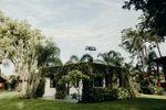 The Acre Orlando image
