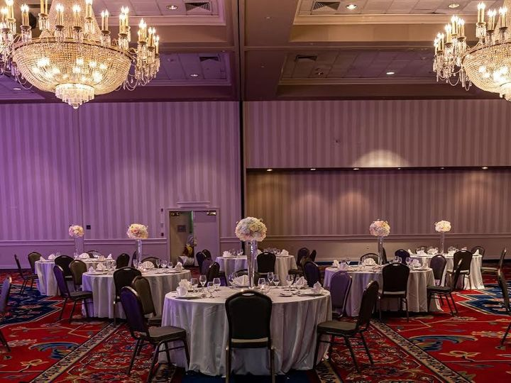 Tmx 0 1 51 1061543 1561047948 Towson, MD wedding eventproduction