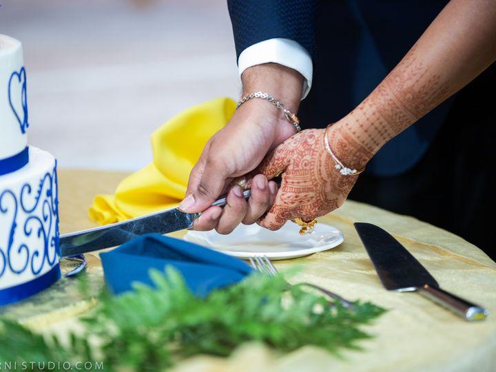 Tmx 0f4a8618 51 1061543 1556825359 Towson, MD wedding eventproduction