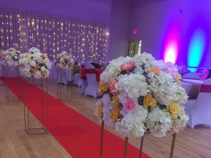 Tmx Asileway 51 1061543 160523258115599 Towson, MD wedding eventproduction