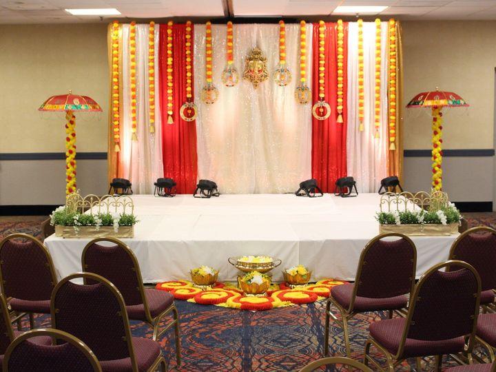 Tmx Img 8085 51 1061543 1557245608 Towson, MD wedding eventproduction