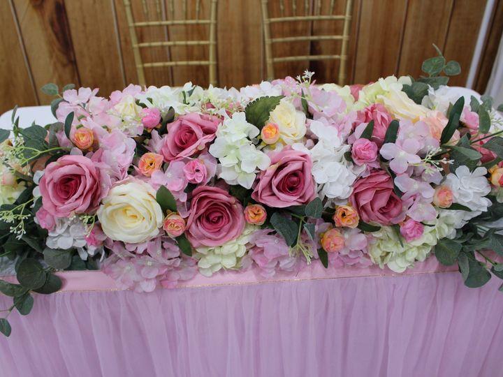 Tmx Img 8287 51 1061543 1561589577 Towson, MD wedding eventproduction