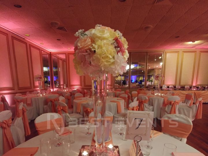 Tmx Photo 1560222518608 51 1061543 1561589152 Towson, MD wedding eventproduction