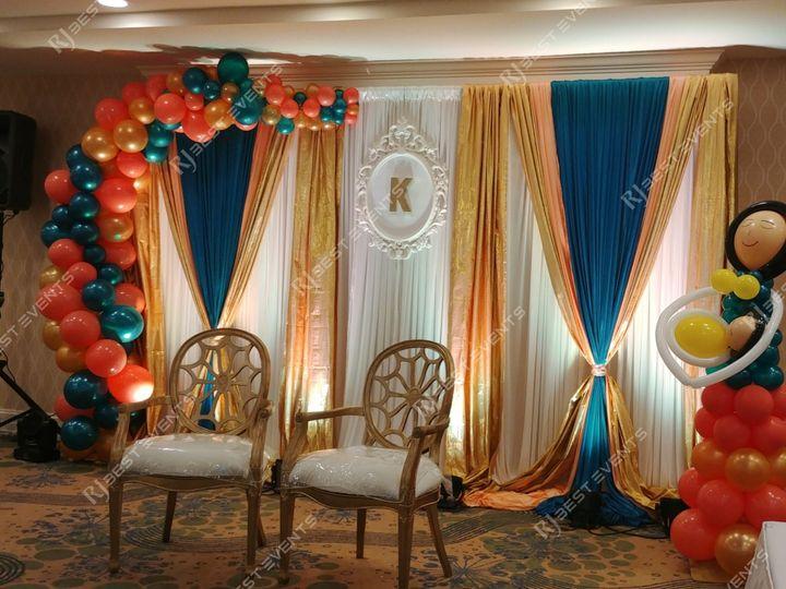 Tmx Photo 1570042015853 51 1061543 157844662482478 Towson, MD wedding eventproduction