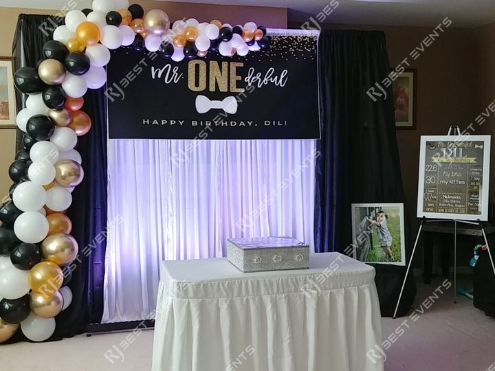 Tmx Photo 1573154088656 51 1061543 157844662546599 Towson, MD wedding eventproduction