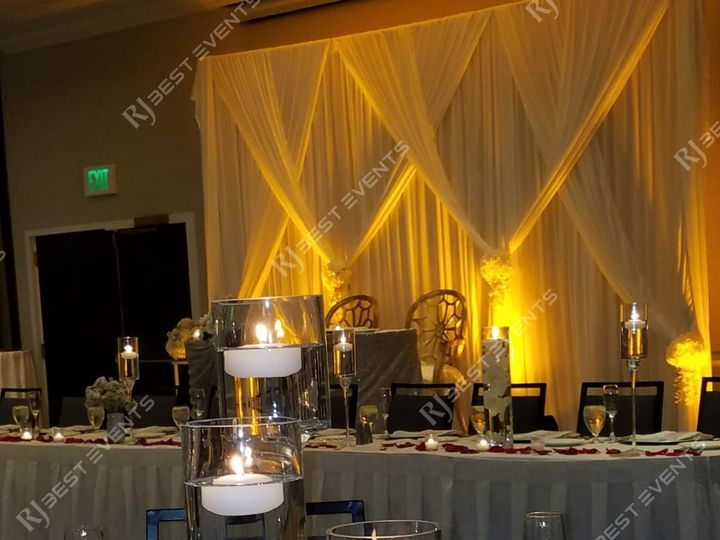 Tmx Photo 1573436406669 51 1061543 157844661244075 Towson, MD wedding eventproduction
