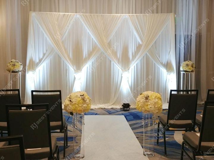 Tmx Photo 1573436560239 51 1061543 157844662313860 Towson, MD wedding eventproduction