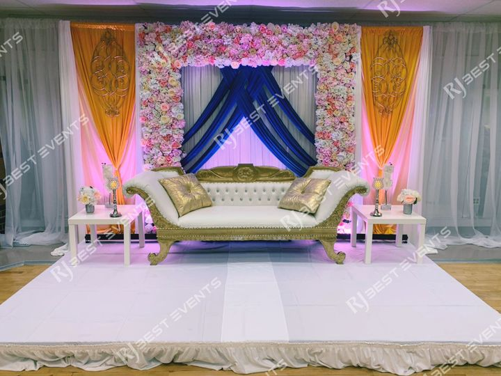 Tmx Photo 1575824973781 1 51 1061543 157844661660258 Towson, MD wedding eventproduction
