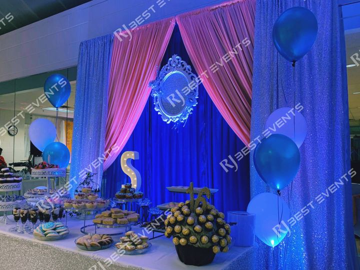 Tmx Photo 1575824975551 51 1061543 157844661144685 Towson, MD wedding eventproduction