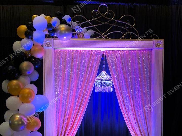 Tmx Photo 1577590321252 51 1061543 157844661068728 Towson, MD wedding eventproduction