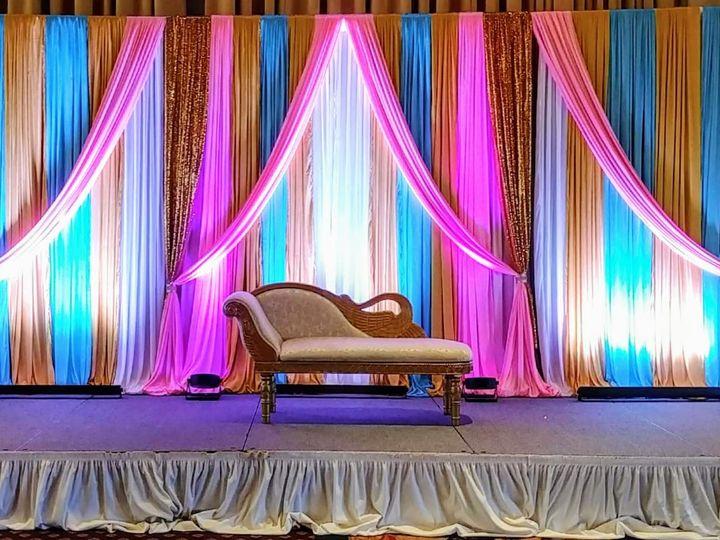 Tmx Whatsapp Image 2020 05 09 At 10 21 00 Am 51 1061543 158903420923574 Towson, MD wedding eventproduction