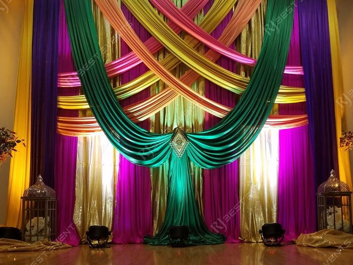 Tmx Whatsapp Image 2020 05 09 At 9 38 56 Am 51 1061543 158903157857751 Towson, MD wedding eventproduction