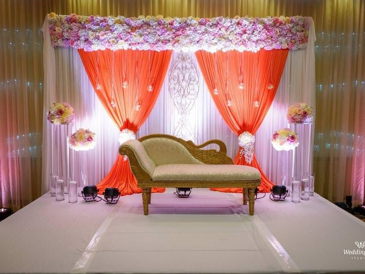 Tmx Whatsapp Image 2020 05 15 At 5 21 58 Pm 51 1061543 158983966660326 Towson, MD wedding eventproduction