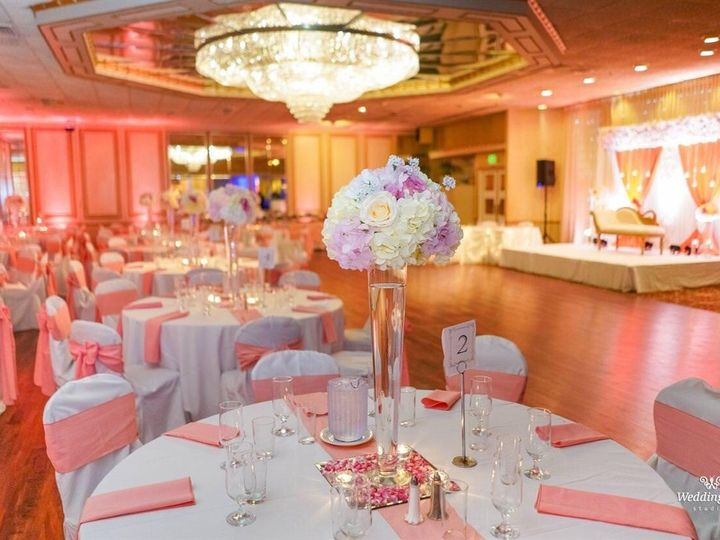 Tmx Whatsapp Image 2020 05 15 At 5 22 01 Pm 1 51 1061543 158983966688462 Towson, MD wedding eventproduction