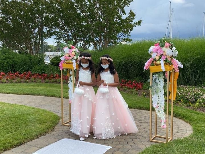 Tmx Whatsapp Image 2020 07 05 At 9 41 22 Am 3 51 1061543 159395668678537 Towson, MD wedding eventproduction